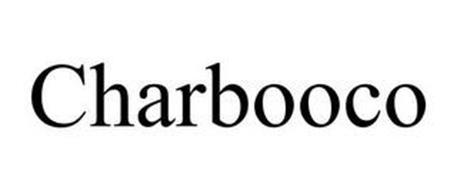 CHARBOOCO