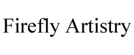 FIREFLY ARTISTRY