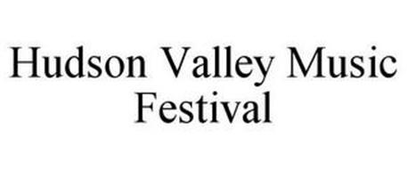 HUDSON VALLEY MUSIC FESTIVAL