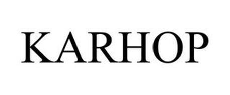 KARHOP