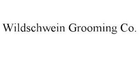 WILDSCHWEIN GROOMING CO.