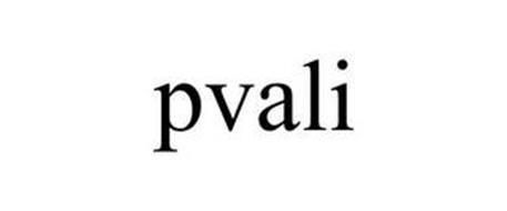 PVALI