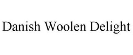 DANISH WOOLEN DELIGHT