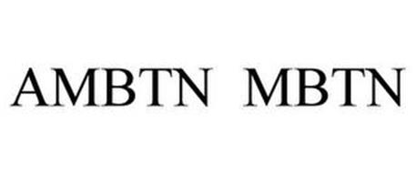 AMBTN MBTN