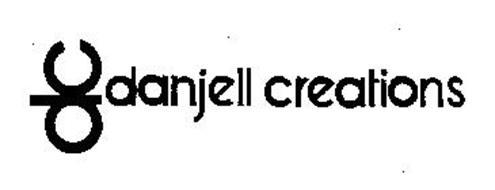 DANJELL CREATIONS DC