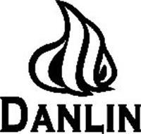 DANLIN