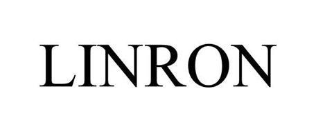 LINRON