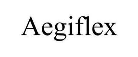 AEGIFLEX