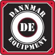 DANNMAR EQUIPMENT DE