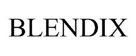 BLENDIX
