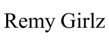 REMY GIRLZ