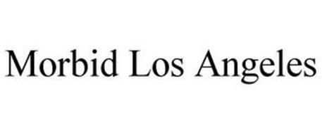 MORBID LOS ANGELES