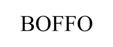BOFFO