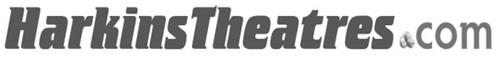 HARKINSTHEATRES.COM