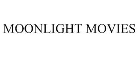 MOONLIGHT MOVIES