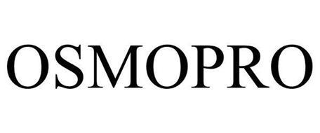 OSMOPRO