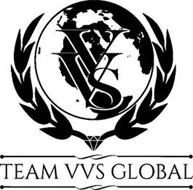 VVS TEAM VVS GLOBAL