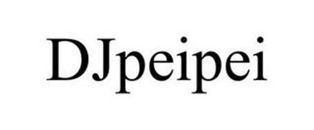 DJPEIPEI
