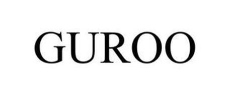 GUROO
