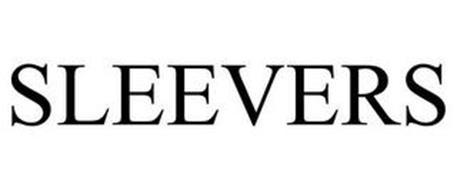 SLEEVERS