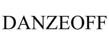 DANZEOFF