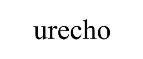 URECHO