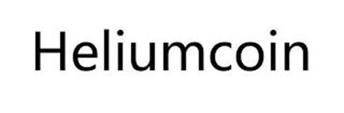 HELIUMCOIN
