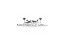 MILLIONDOLLARLIVING.COM LUXURY SERVICE LUXURY ESTATES