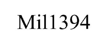 MIL1394