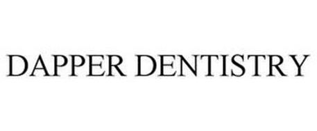 DAPPER DENTISTRY