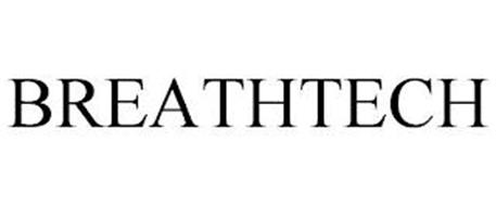 BREATHTECH