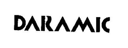 DARAMIC
