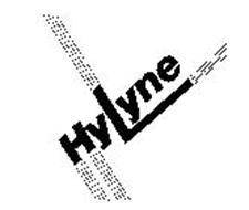HYLYNE