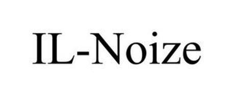 IL-NOIZE