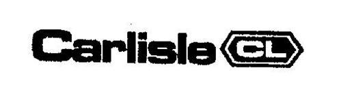CARLISLE CL