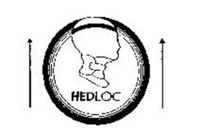 HEDLOC