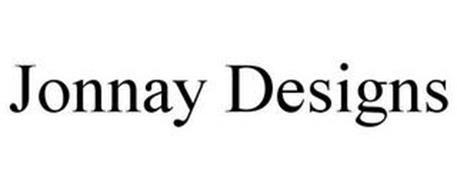 JONNAY DESIGNS