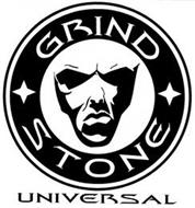 GRIND STONE UNIVERSAL