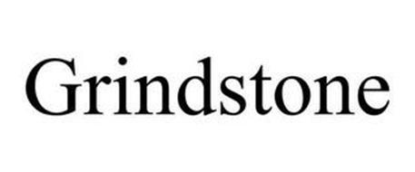 GRINDSTONE
