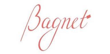 BAGNET