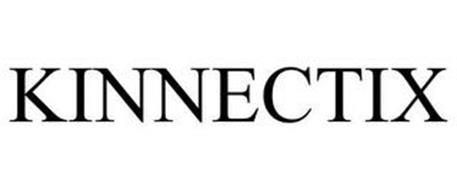 KINNECTIX