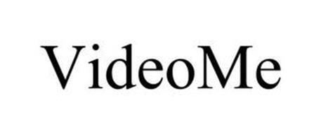 VIDEOME