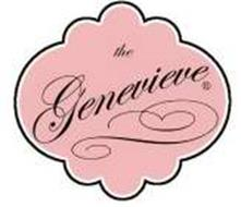 THE GENEVIEVE
