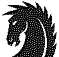 DARK HORSE COMICS, INC.