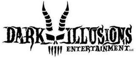 DARK ILLUSIONS ENTERTAINMENT LLC
