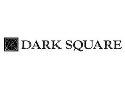 DARKSQUARE
