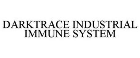 DARKTRACE INDUSTRIAL IMMUNE SYSTEM