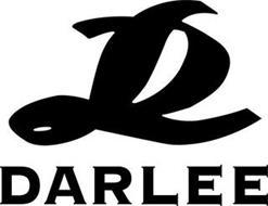D DARLEE
