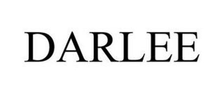 DARLEE