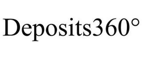 DEPOSITS360°